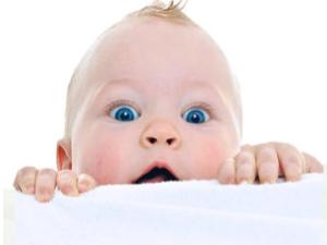 Sara Chana's Breastfeeding for Boobs