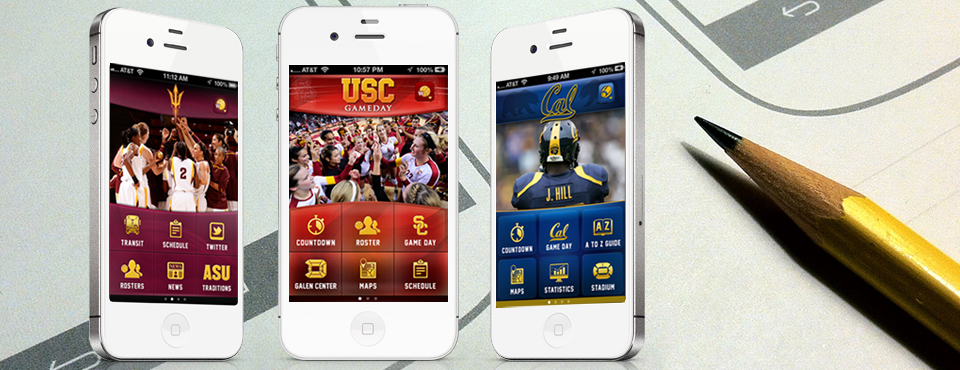 Learn how the Gameday Platform can power your program!