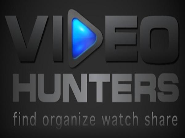 VideoHunters