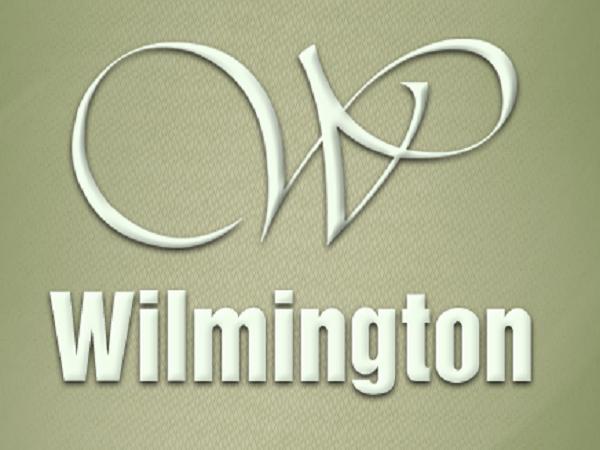 Wilmington College Mobile App