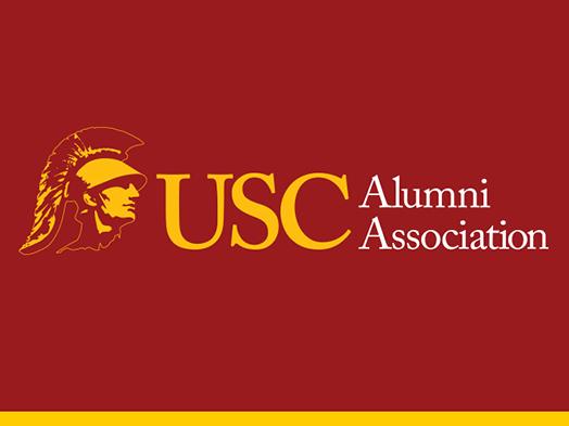 USC Fight Online