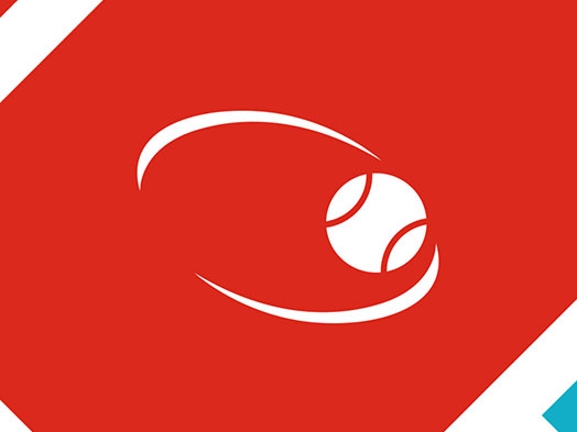 2016 Rogers Cup Official App